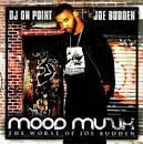 Mood Music: Very Worst of Joe Budden