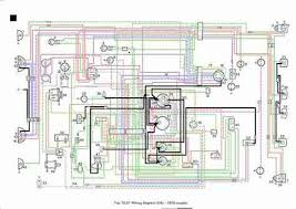 mg cab wiring diagram wiring diagram essig mg cab wiring diagram keralataxi interactivedns com country coach wiring diagram any manual should have a