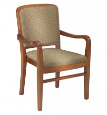 wood banquet chairs. 2760 Stacking Wood Arm Chair Banquet Chairs R