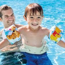 <b>Нарукавники</b> и детские жилеты для плавания, надувные <b>круги</b> ...