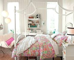 teenage girl bed furniture. Desk For Teenager Room Gaming Chair Girls Computer Lounge Bedroom Furniture Girl Curtains Teenage Loft Bed With