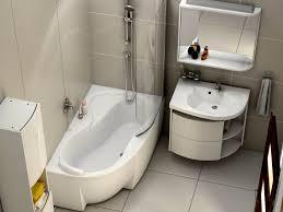 Dusche Dachschräge Kleines Bad Einzigartig Badewanne Dusche Kombi