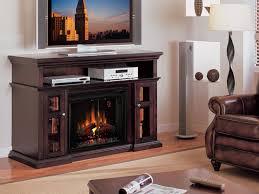 living room elegant free living rooms napoleon 60 inch electric fireplace helkk com of 60