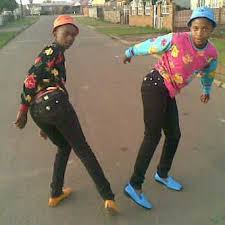 skhothane shoes arbiter. once the skhothane groups meet for a face off, things turn ugly. they exchange insults, disses and curses, all in name of coming out as top shoes arbiter