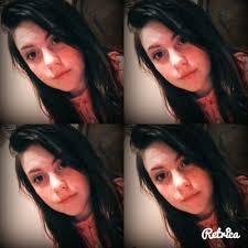 Alyssa Aikens (@alydsadrew)   Twitter