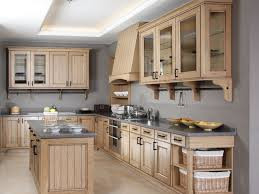 Small Picture kitchen cabinets Endearing Contemporary Kitchen Cabinet