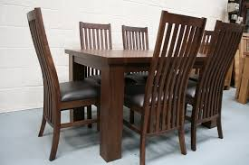 walnut dining table set captivating room and chairs 32 on chair sets with splendid