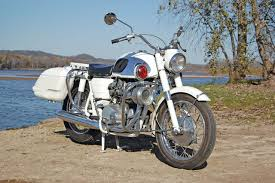 1967 honda cb450 police special classic japanese motorcycles
