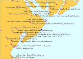 Tide Chart Hilton Head Island Inspirational Flow Chart