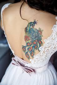 девушка с татуировкой уфимские красавицы которые не боятся игл Likes