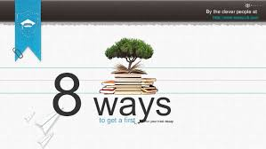 ways to get a st for your next essay by the clever people at essay uk comto