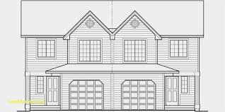build your own tiny house plans cape cod house plans best cap cod house plans new