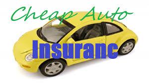 Cheap Auto Insurance In VA [Virginia] - Who Has the Cheapest Auto ...