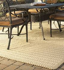 63 best large outdoor rugs images on inside prepare 1