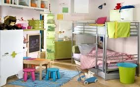 Small Bedroom For Kids Wonderful Pinky Kids Bedroom Scheme With Nice Single Bed Feat