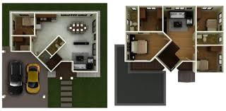 3 bedroom house designs and floor plans philippines. floor affordable creative ideas 5 3 bedroom 2 storey house plans philippines simple two design in the designs and