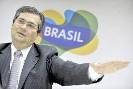 Resultado de imagem para Flávio Dino é Bolsonaro