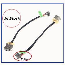 power jack wiring wiring diagram data OBD2 Connector Wiring Diagram at Dc Connectors Wiring Diagram