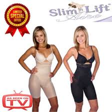 Slim and fit pareri