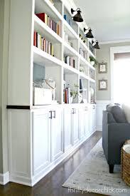 Scintillating Office Playroom Ideas Gallery Best idea home