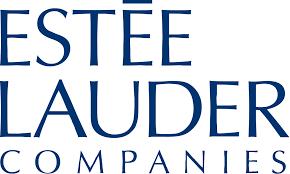 <b>Estée Lauder</b> Companies - Wikipedia