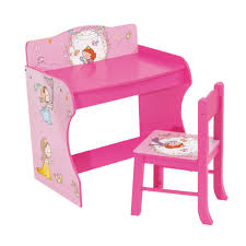 girls desk furniture. cheap childrens play table and chairs princess girl kids pink regarding girls desk chair furniture i