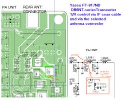 10 wiring diagram yaesu pa wiring diagrams schematics profibus pa wiring diagram yaesu ft 736r ft 747gx ft 817nd mods and repair tips ag wiring diagram car audio speaker wiring diagram the capacitor blocks the tx trasverter control