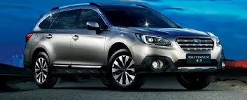2018 subaru outback.  subaru 2018 subaru outback review on subaru outback k