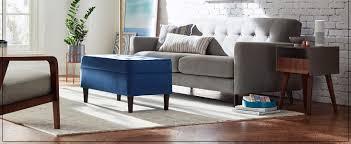 floor lighting for living room. Pendant, Floor Lamp, Table LED, Bright, Lighting For Living Room S