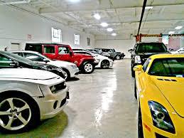 sur motor cars 52 photos 28 reviews car dealers 504 e alondra blvd gardena ca phone number last updated november 27 2018 yelp