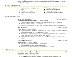 Resume Cover Letter Manufacturing Resume Cover Letter Livecareer