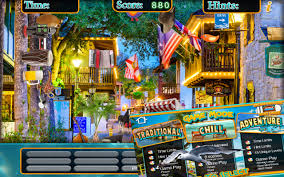 Play the best free hidden object games online with hidden clue games, hidden number games, hidden alphabet games and difference games. Amazon Com Hidden Objects Florida Vacation Adventure Object Time Puzzle Photo Free Game Appstore For Android