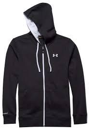 under armour zip hoodie. under armour storm rival full zip hoodie s