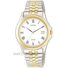 "men s citizen watch bk0144 62c watch shop comâ""¢ mens citizen watch bk0144 62c"