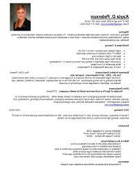 Flight Attendantver Letter Lovely Cv For Cabin Crew Sample Ideas Of