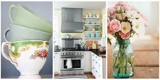 Small Picture Home Decor Ideas Cheap Stagger Decorating Design 5
