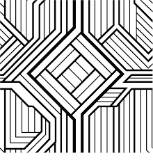 geometric coloring pages for kids. Wonderful Pages Geometric Shapes Coloring Pages Free Plus  Excellent For Adults New Colouring Printable Kids  Throughout N