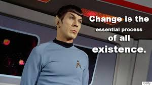 Star Trek Quotes Magnificent 48 Spock Quotes That Took Us Where No One Has Gone Before HuffPost