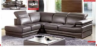 Leather Living Room Sectionals Coaster 3 Pieces Mason Sectional Set With Reversible Chaise