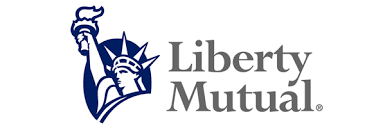 Liberty Mutual Quote Cool Allsure Free Online Insurance Quotes Liberty Mutual Auto Insurance