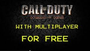 resume template how to download call of duty word at war pc free youtube inside make me a resume