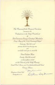 Ordination Invitation Template Best 42 Ordination Backgrounds On Hipwallpaper Ordination