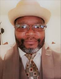 Obituary for Dwight Johnson | Lawrence A. Jones & Sons Funeral Chapels