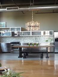 Industrial Kitchen Furniture Kitchen Design Modern Industrial Kitchen Ideas Gorgeous Modern