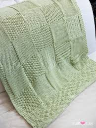 Baby Blanket Pattern Classy Baby Blanket Knitting Patterns Knitting Patterns Baby