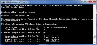 brand x internet if you are on a mac or if you have trouble getting the dos window to work just cable things up turn off your wifi and restart the computer
