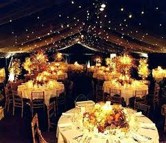 wedding tent lighting ideas. Wedding Lighting Ideas Outdoors In Addition To You Reception Backyard Guests Enjoy Gourmet Meal Lot Outdoor Tent E
