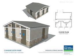Home Building Project Plan California Watchdogn Com