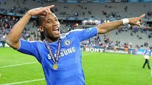 Königstransfer Didier Drogba: Als José Mourinho seinem Boss den Mund verbot  - Eurosport