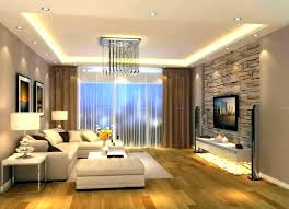 indian sites for small living room ideas living room ideas living room style living room designs